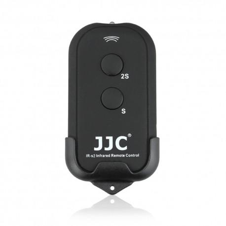 Télécommande infrarouge JJC pour Sony