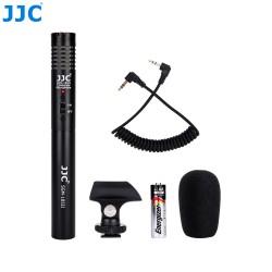 Micro JJC SMG-185II