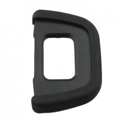 DK-21/DK-23 Augenmuschel Okular für Nikon