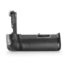 Grip Travor BG-D5DIV BG-E20 für Canon 5D mark IV