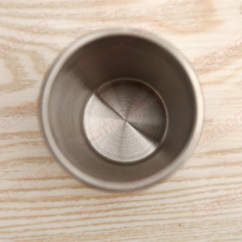 Tasse A Cafe Objectif Photo