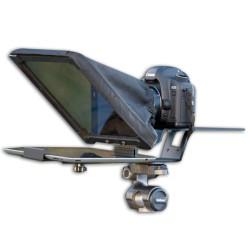 Prompteur Premium pour iPad ou Android