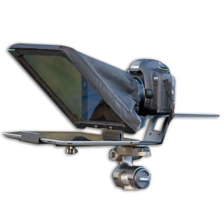 Premium Teleprompter für iPad oder Android