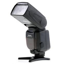 Flash Triopo TR-960 II pour Nikon Canon