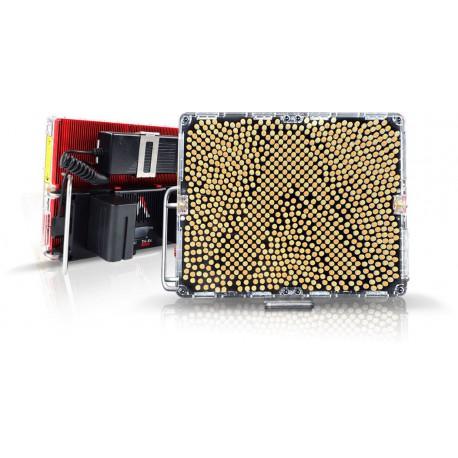 Panneau LED Aputure Amaran Tri8c 2300-6800k CRI95