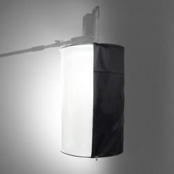 Aputure Space Light diffuseur de lumière pour COB et flash de studio
