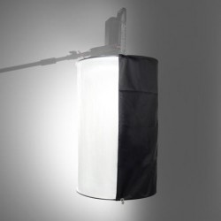 Aputure Space Light diffusor für StudioBlitze