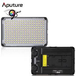 Videoleuchte mit 198 LEDs Amaran AL-H198 5500k