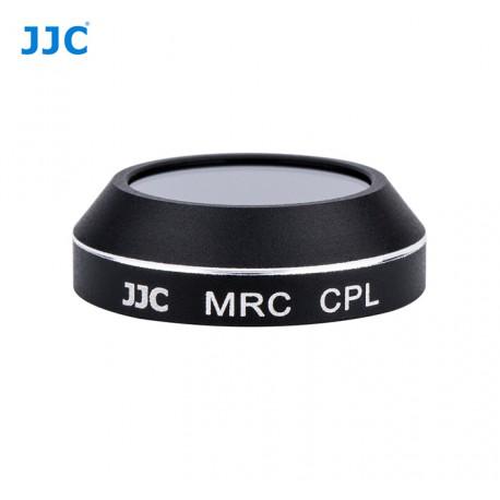 Filtre polarisant CPL pour DJI Mavic Pro
