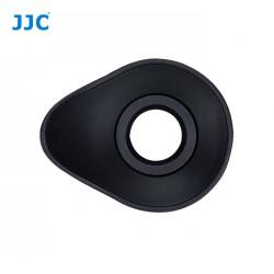 Augenmuschel 360° für Nikon DK-20, DK-21, DK-23, DK-24, DK-25