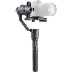 MOZA AirCross 3 Axis Gimbal Stabilisator für spiegellose Kamera