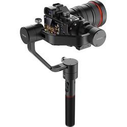 MOZA Air 3 Axis Gimbal Stabilisator für DSLR Kamera