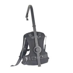 Veste pour steadycam et stabilisateur gimbal easy rig