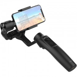 Moza Mini-Mi Gimbal 3 axes pour Smartphone iPhone/Android