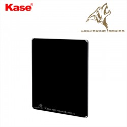 Kase Wolverine filtre 100mm ND1000 (10 stop)