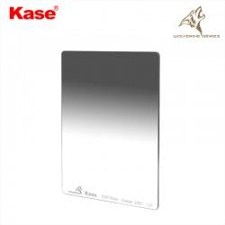 Kase Wolverine filtre gradué 100mm GND 1.2 Soft (4 stop)