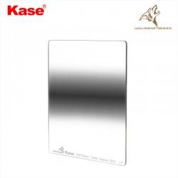 Kase Wolverine filtre gradué 100mm C-GND 1.2 au centre (4 stop)