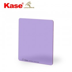 Kase Wolverine filtre nocturne 100mm neutral night