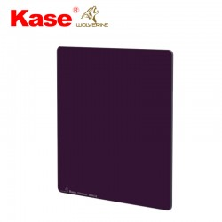 Kase Wolverine filtre 150mm ND64 (6 stop)