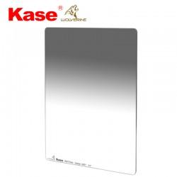 Kase Wolverine filtre gradué 150mm GND 0.9 Soft (3 stop)