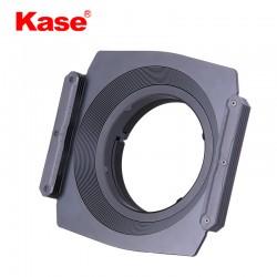Filterhalter Kase 150mm Filter für Nikon 14-24mm F2.8