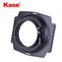 Porte Filtre Kase 150mm pour Sigma 20mm