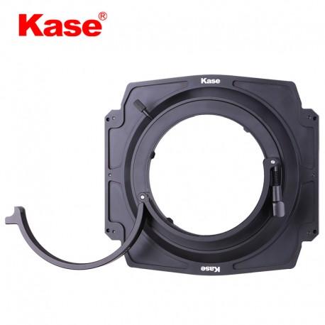 Porte Filtre Kase 150mm pour Tamron SP 15-30mm F2.8