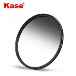 Filtre circulaire Kase ND8 gradué 0.9