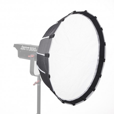 Aputure Light Dome Mini II Softbox 55cm