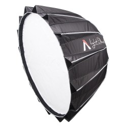 Aputure Light Dome II Softbox 89cm