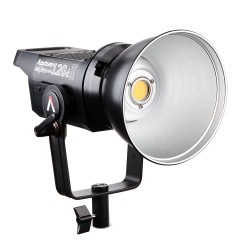 Aputure Light Storm COB120D II 5500k V-mount