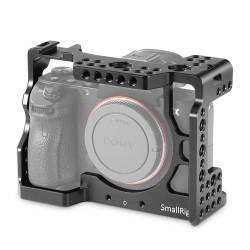 SmallRig Cage für Sony A7RIII-A7III - 2087