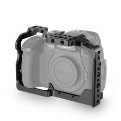 SmallRig Cage für Panasonic Lumix GH5-GH5S - 2049