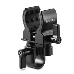 SmallRig Support pour microphone (19-25mm) – 1993