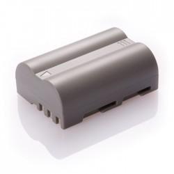 Batterie Phottix Titan EN-EL3e pour Nikon