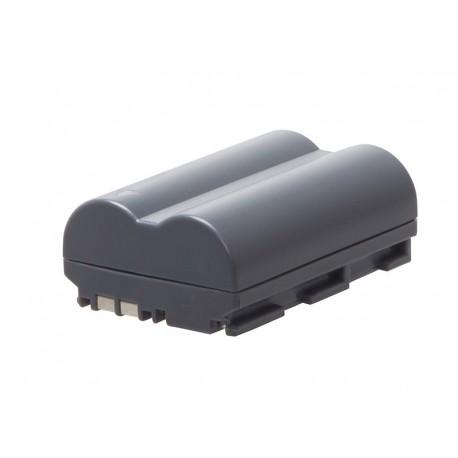 Batterie Phottix Titan BP-511A pour Canon