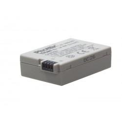 Batterie Phottix Titan LP-E8 pour Canon
