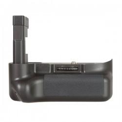 Grip Phottix BG-D5200 pour Nikon D5100, D5200, D5300