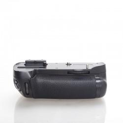 Grip Phottix BG-D600 MB-D14 pour Nikon D600, D610