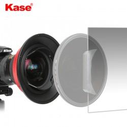 Kase Porte-filtre K170 pour Nikon AF-S 14-24mm Holder II