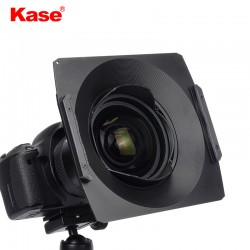 Kase Filterhalter K170 pour Canon EF 11-24mm Holder II