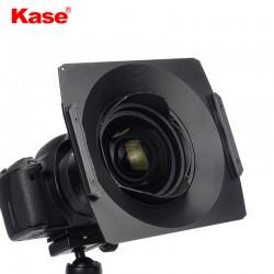 Kase Porte-filtre K170 pour Canon EF 11-24mm Holder II