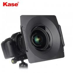 Kase Porte-filtre K170 pour Sigma 14-24 mm F2.8 Holder II