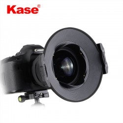 Kase Filterhalter K170 für Sigma 12-24 mm Holder
