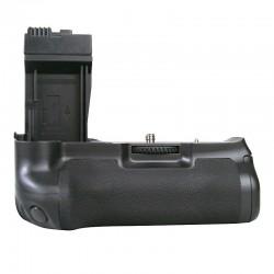 Grip Phottix BG-700D BG-E8 pour Canon 700D, 650D, 600D, 550D