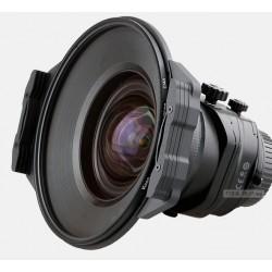 Kase Filterhalter K170 für Canon TS-E 17 mm