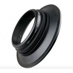 Kase Filterhalter K170 für Sigma 20 mm
