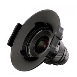 Kase Porte-filtre K170 pour Zeiss Distagon T* 15 mm