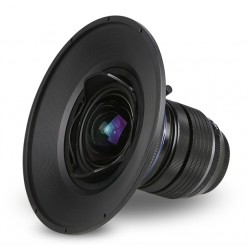 Kase Filterhalter K170 für Olympus 7-14 mm