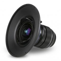Kase Porte-filtre K170 pour Olympus 7-14 mm